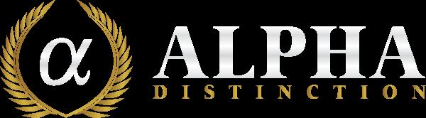 logo-only-alpha-distinction