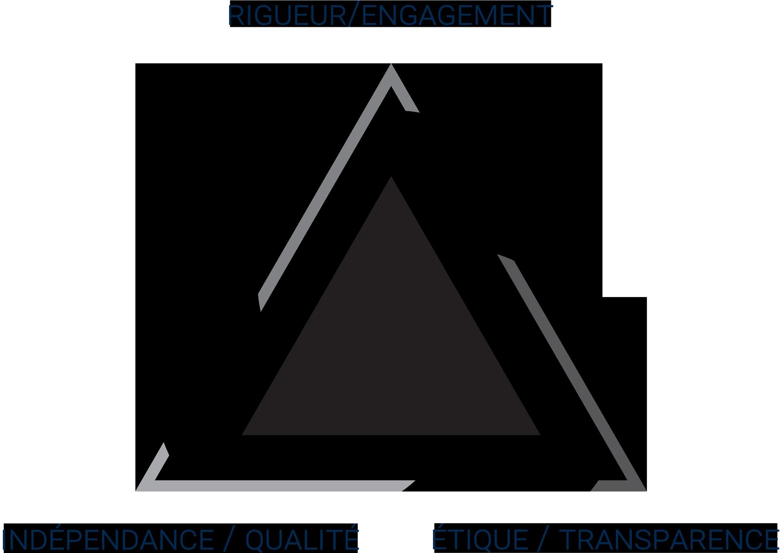 triangle-v2
